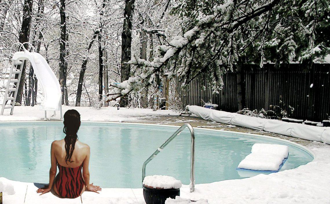 cropped-frozen-pool-woman-e14679128707391.jpg