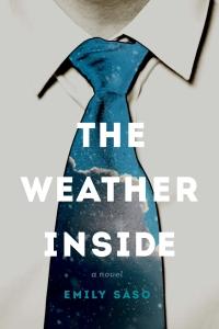 WeatherInsideCover